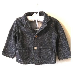 Baby ( 18 months) jacket